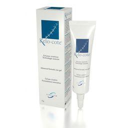 Kelo-Cote средство для рассасывания рубцов, гель, 15 г, 1 шт.