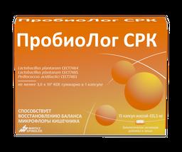 ПробиоЛог СРК