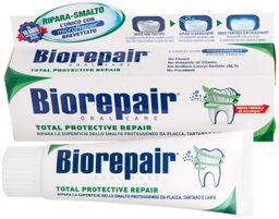 Biorepair Зубная паста комплексная защита