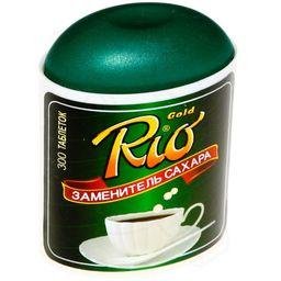 Рио Голд, таблетки, 300 шт.