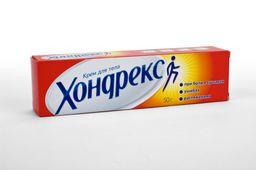 Хондрекс крем для тела
