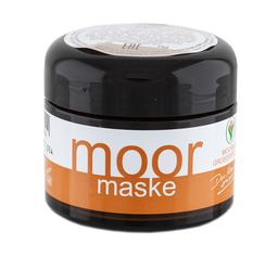 STYX Целебная грязь Маска выравнивающая, маска для лица, 50 мл, 1 шт.