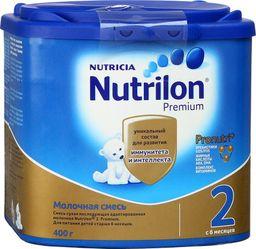 Nutrilon 2 Premium