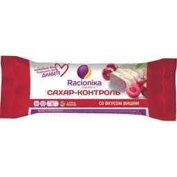 Racionika Diet Сахар-контроль батончик, со вкусом вишни, 50 г, 1 шт.