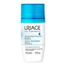 Uriage Роликовый дезодорант