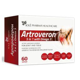 Artroveron