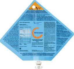 Интестамин, смесь для энтерального питания, 500 мл, 1 шт.
