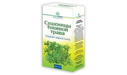 Сушеницы топяной трава