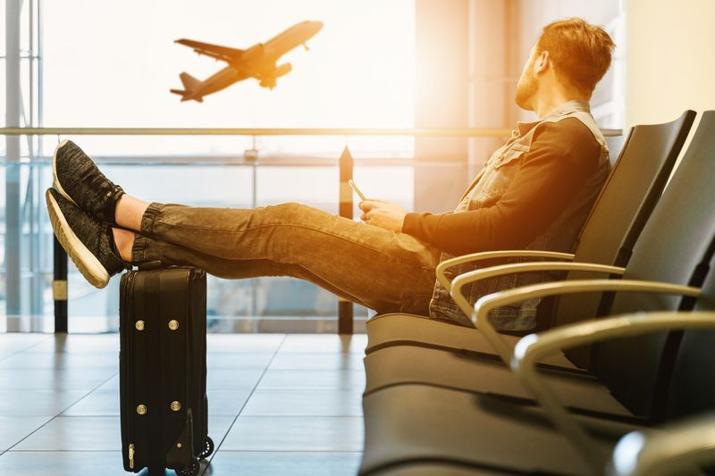 Для путешественника