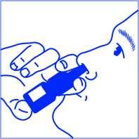 Инструкция по применению Лазолван Рино, 1.18 мг/мл, 82 мкг/доза, спрей назальный, 10 мл, 1 шт. - схема 2
