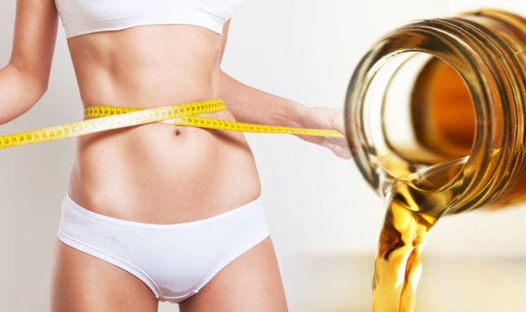 мочегонные препараты для похудения без рецептов