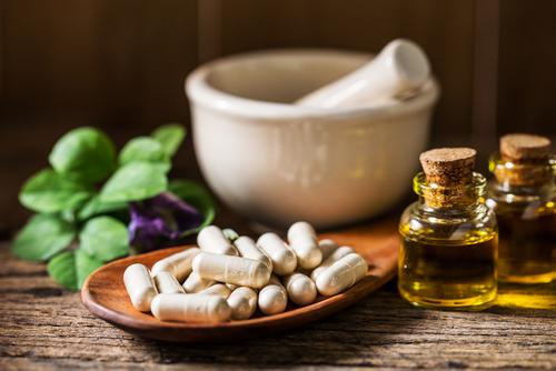 таблетки для похудения эффективные недорогие оао