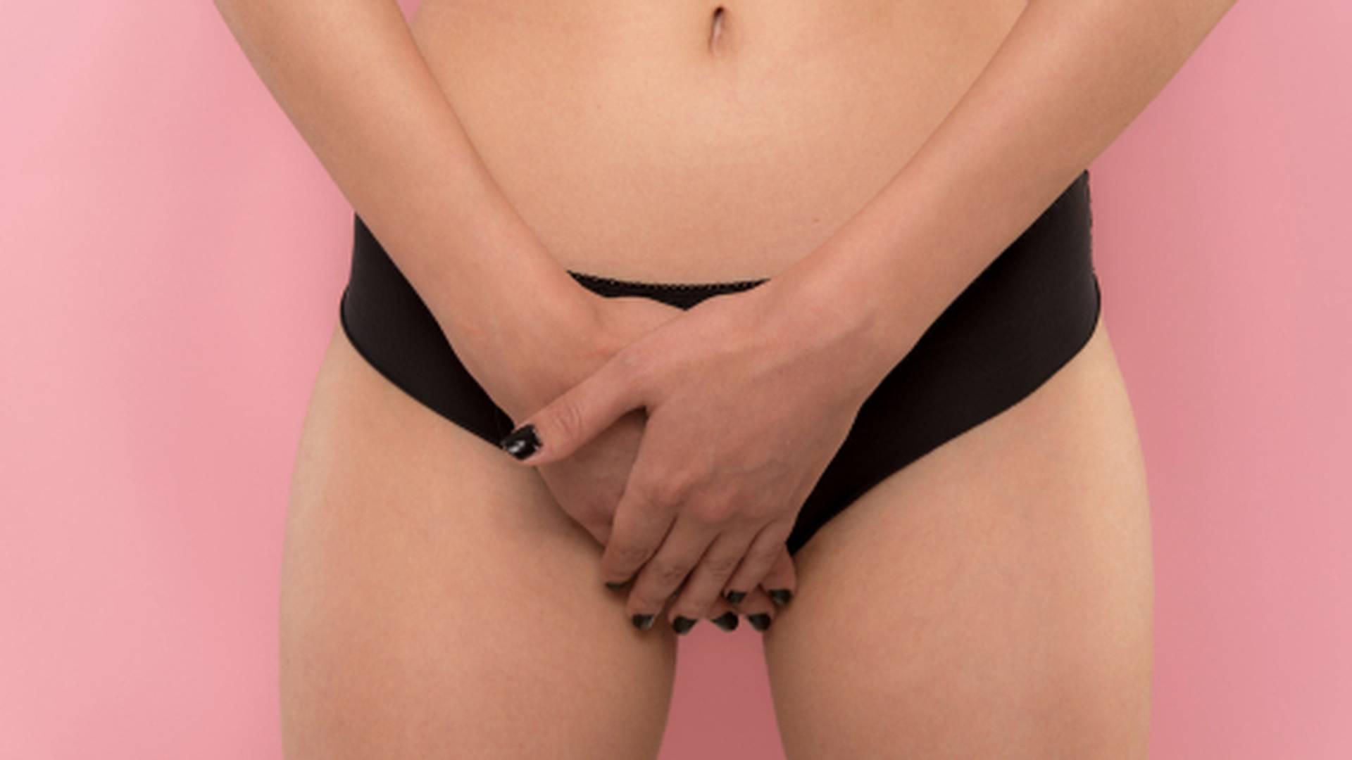 Как вылечить молочницу у женщин, мужчин и детей?