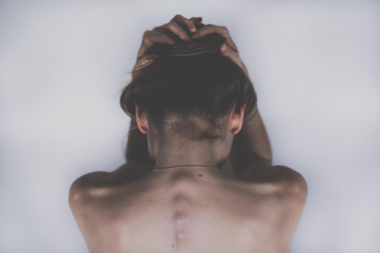 Можно ли вылечить миому матки без операции и как это делается?