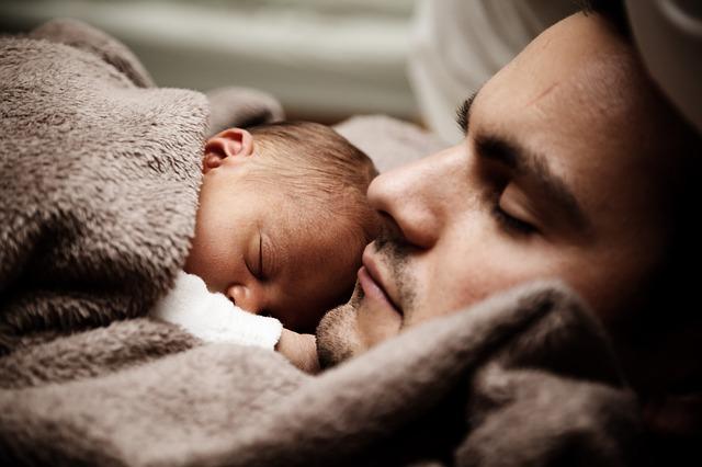 Тералиджен ускоряет наступление сна