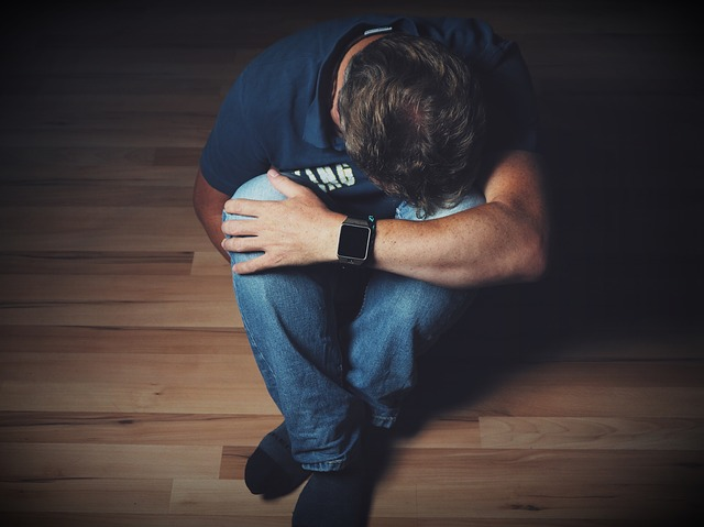 Тералиджен при депрессии