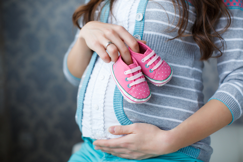 Мексидол при беременности