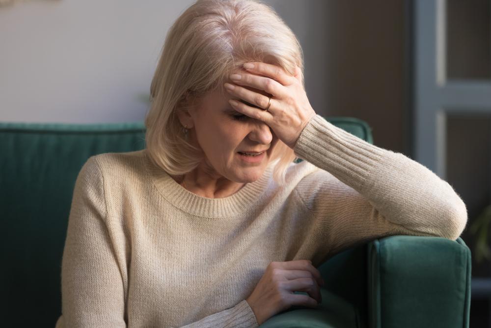 Как распознать инсульт и оказать первую помощь?