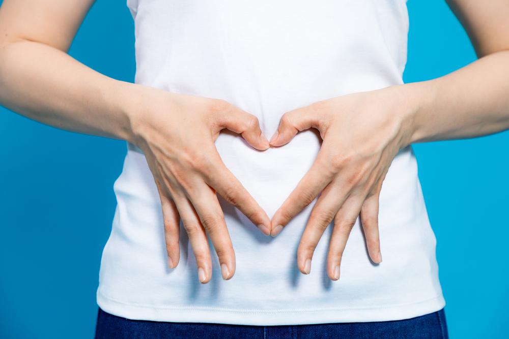 Фибраксин - бад для пищеварения и микрофлоры кишечника