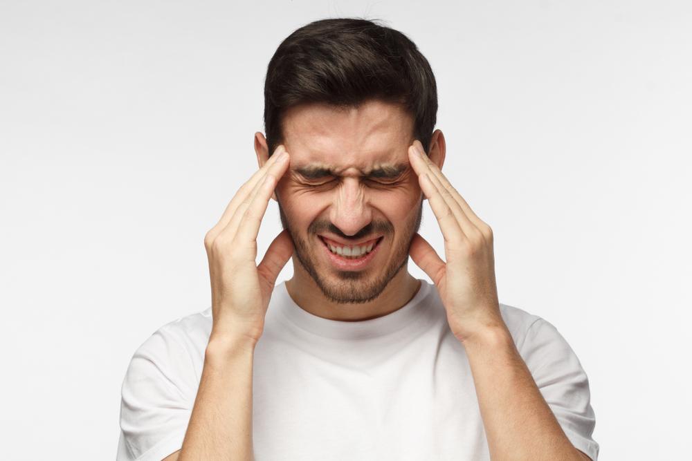 Популярные лекарственные препараты от головной боли