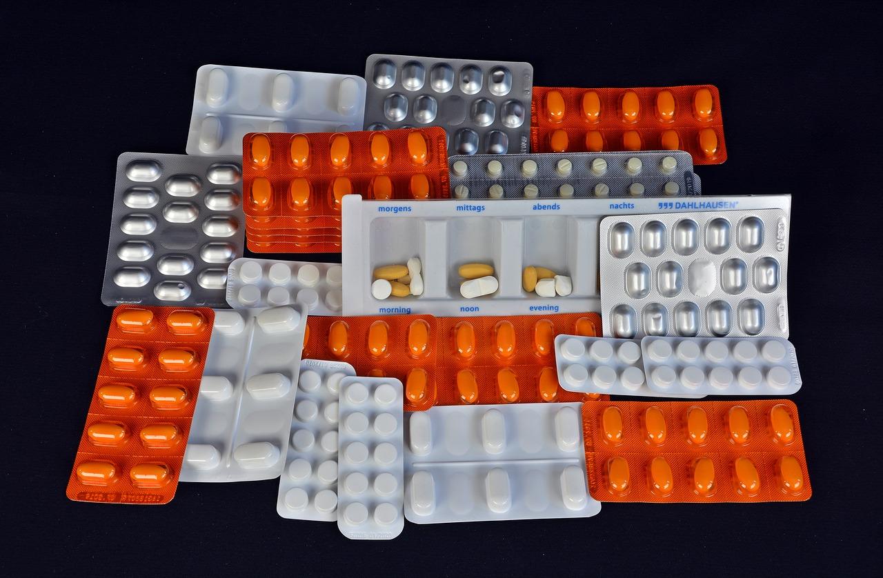 Лекарственные формы и способы их применения