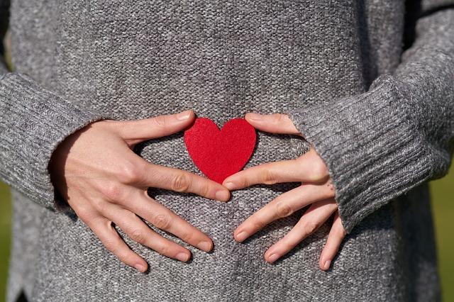 Супракс при беременности