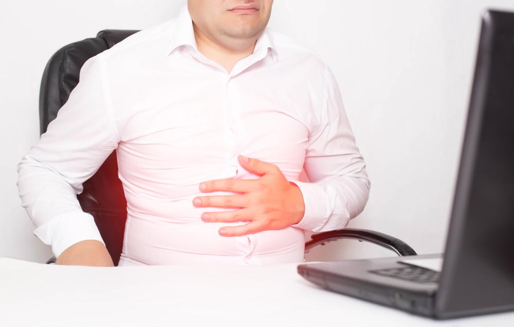 Дисбактериоз - симптомы, причины, диагностика и лечение
