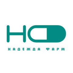 Надежда Фарм