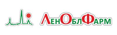 ЛенОблФарм